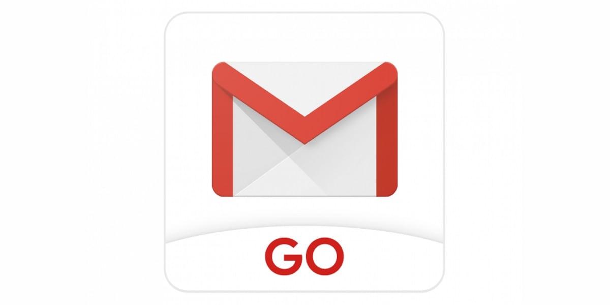 Tabletowo.pl Pojawiła się kolejna odchudzona aplikacja od Google. Tym razem jest to Gmail Go Android Aplikacje Google Nowości