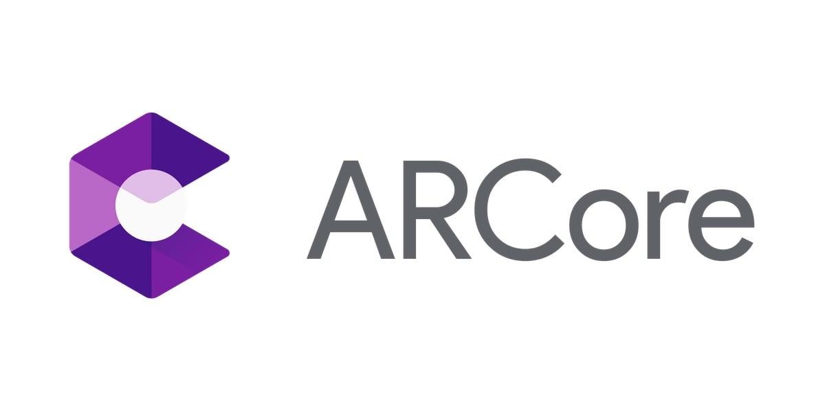 Tabletowo.pl Google udostępnia ARCore 1.0. Na początku skorzystają z niej właściciele 13 modeli smartfonów Android Asus Google LG Nowości OnePlus Samsung Smartfony