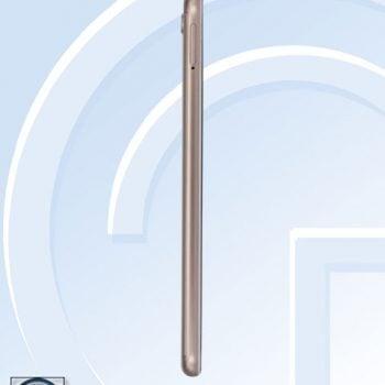 Huawei Enjoy 8 i Honor 7C zdradzają swoją specyfikację. Są bardzo podobne do siebie 28