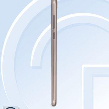 Huawei Enjoy 8 i Honor 7C zdradzają swoją specyfikację. Są bardzo podobne do siebie 29