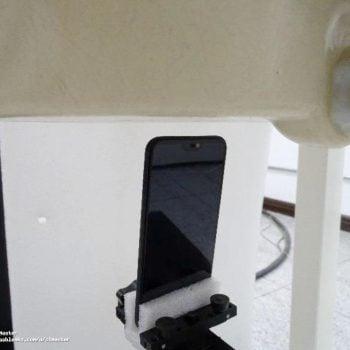 Tabletowo.pl Huawei P20 Lite na żywo wygląda naprawdę ładnie. Ludzie z pewnością to kupią Android Huawei Smartfony