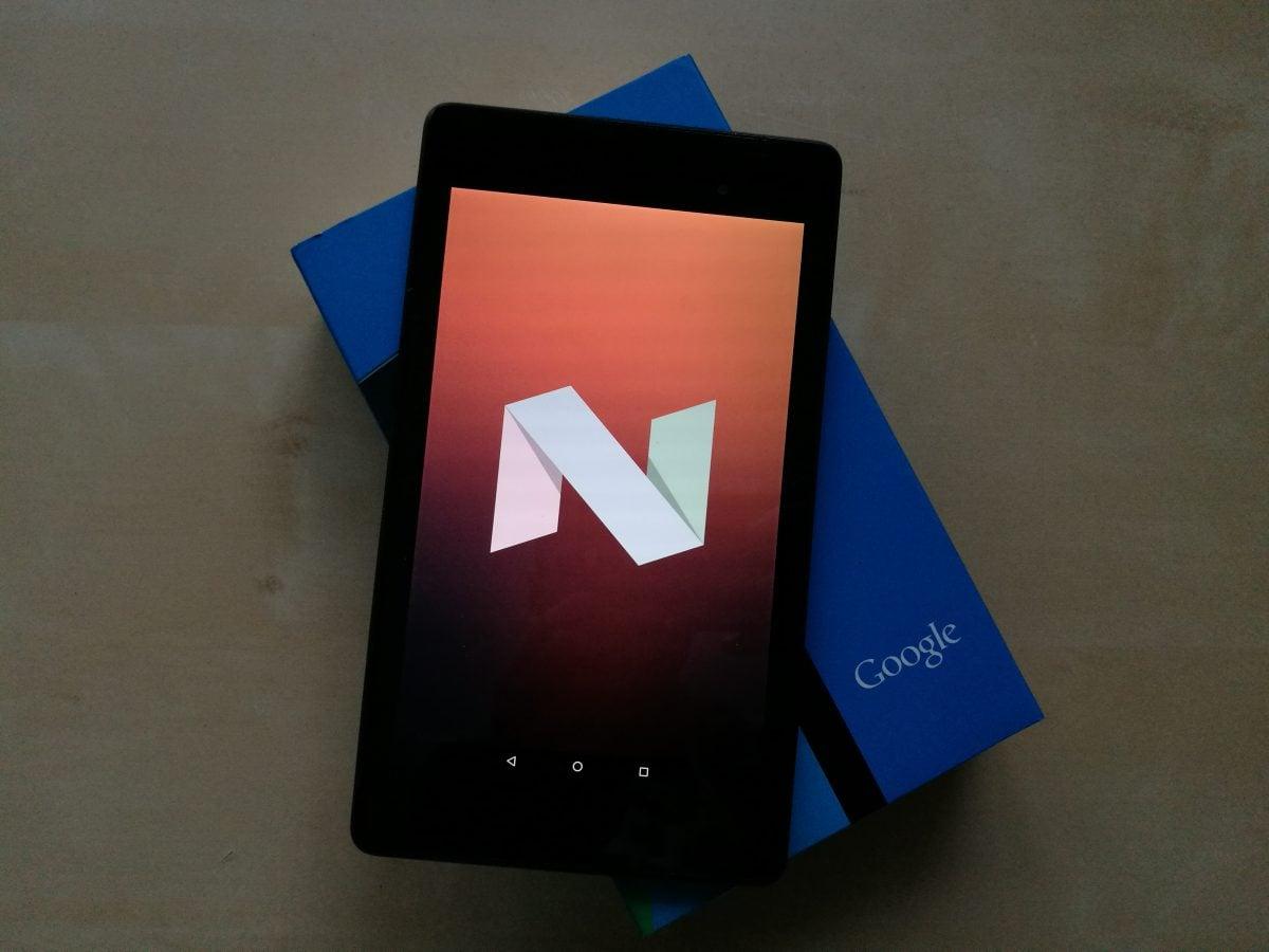 Tabletowo.pl Idealny tablet? Wiem, że nie istnieje, ale fajnie byłoby go mieć Android Felietony iOS Tablety