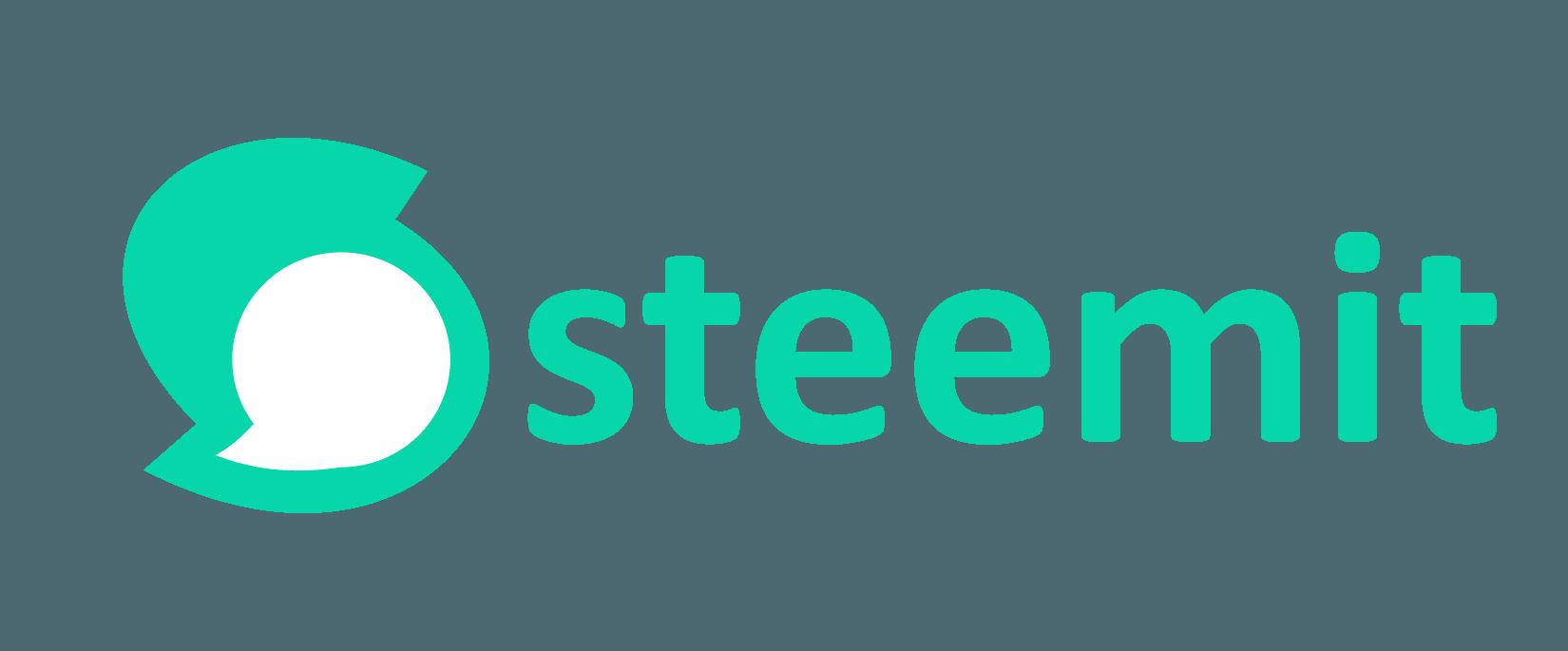 Steemit - wymień swoje myśli na kryptowaluty, czyli jak wygląda mix Facebooka i Bitcoina 26