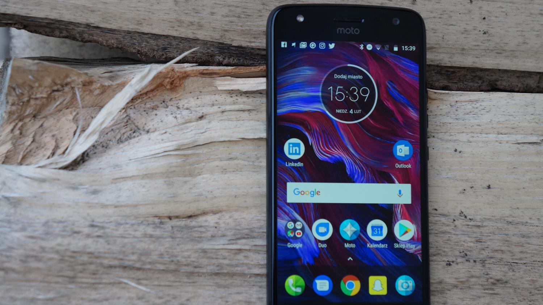 Jaki smartfon kupić do 1500 złotych? (czerwiec 2018) 20