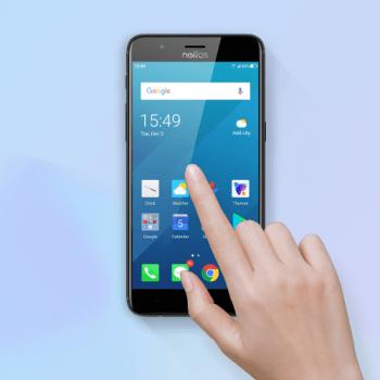 NFUI 7.0 to nowa wersja interfejsu dla urządzeń marki Neffos. Które smartfony mogą liczyć na aktualizację? 25