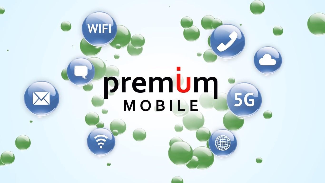 Premium Mobile rośnie jak na drożdżach, choć wyniki finansowe są dalekie od ideału