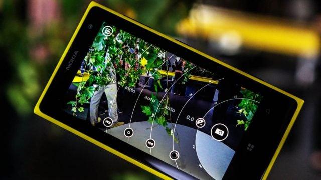 Tabletowo.pl Jedna z najlepszych aplikacji aparatu na smartfony powróci w swej chwale. Nokia Camera już wkrótce Android Aplikacje Nokia