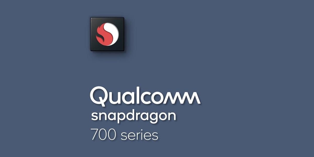 Nadchodzi Qualcomm Snapdragon 710. Pojawi się w co najmniej dwóch nowo poznanych urządzeniach Xiaomi 14