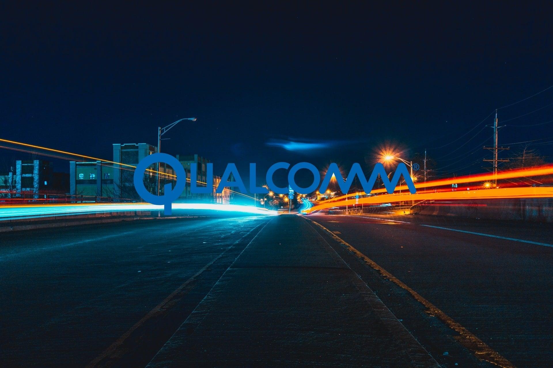 Qualcomm gotuje się ze złości. Apple ujawniło jego plany co do nowych modemów 5G