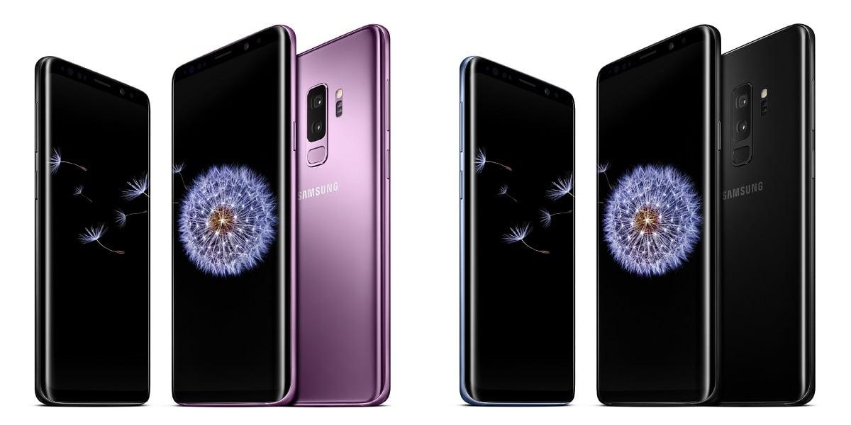https://www.tabletowo.pl/wp-content/uploads/2018/02/Samsung-Galaxy-S9-Samsung-Galaxy-S9-Plus-1.jpg