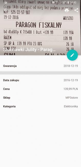 Tabletowo.pl Aplikacja tygodnia #19 - PanParagon Aplikacje Cykle Recenzje Aplikacji/Gier