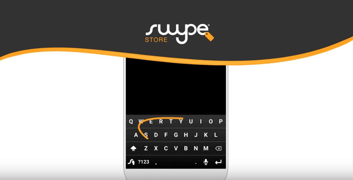 Tabletowo.pl Używasz klawiatury Swype? Nie będzie już wspierana, a ostatecznie zniknie ze sklepu Google Play i AppStore Aplikacje