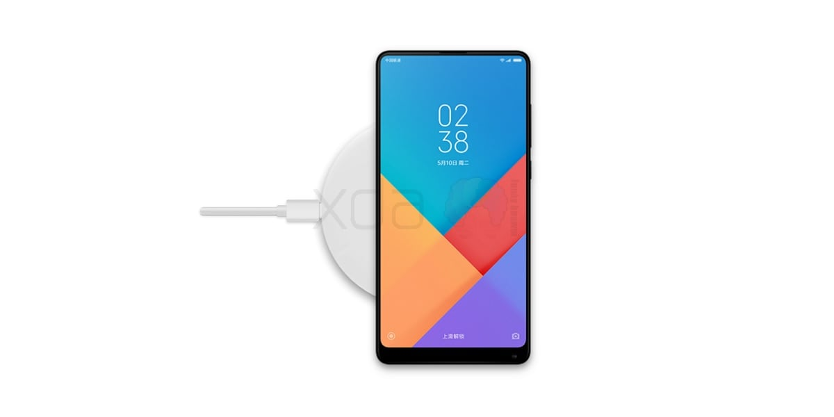 Tabletowo.pl Jeśli czekasz na Xiaomi Mi Max 3, to musisz uzbroić się w jeszcze odrobinę cierpliwości Android Smartfony Xiaomi