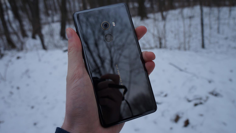 Tabletowo.pl Jaki smartfon kupić do 1800 złotych? (lipiec 2018) Co kupić Nasz wybór Smartfony Zestawienia