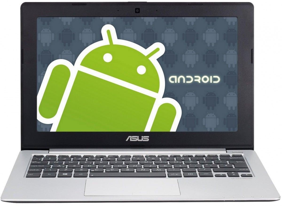 Już można instalować Androida 7.1.2 Nougat na komputerach 21