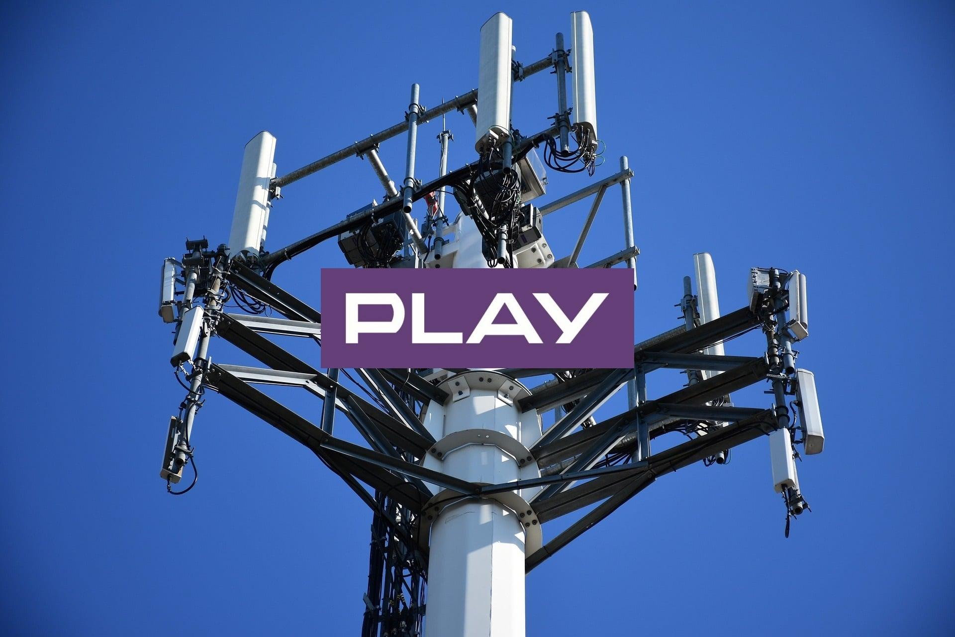 Tabletowo.pl Tym razem to już naprawdę koniec roamingu krajowego w Play. Na pierwszy rzut pójdzie Poznań GSM Nowości