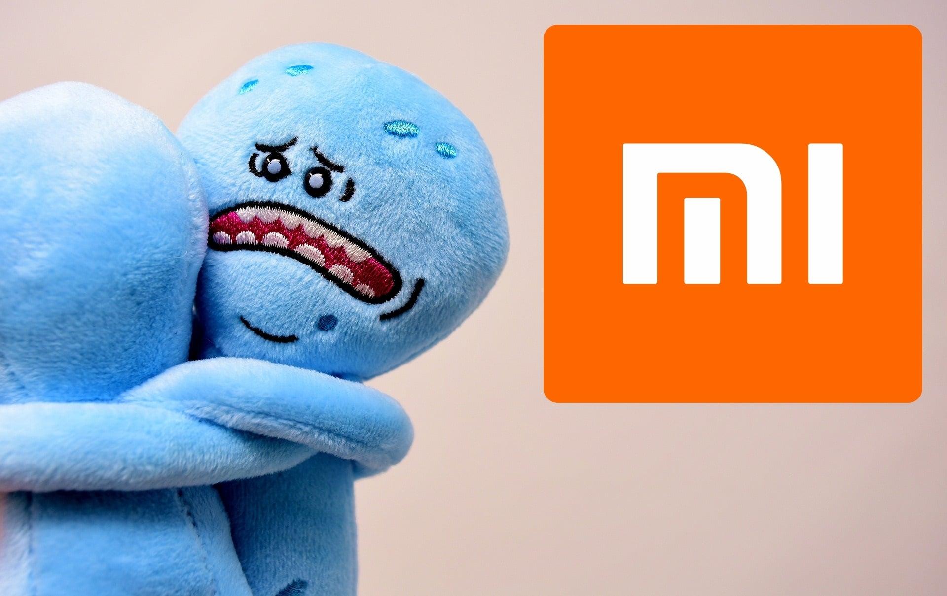 Pojedynek na najwyższy wynik w AnTuTu trwa. Xiaomi Mi Mix 2S już nie jest królem 18