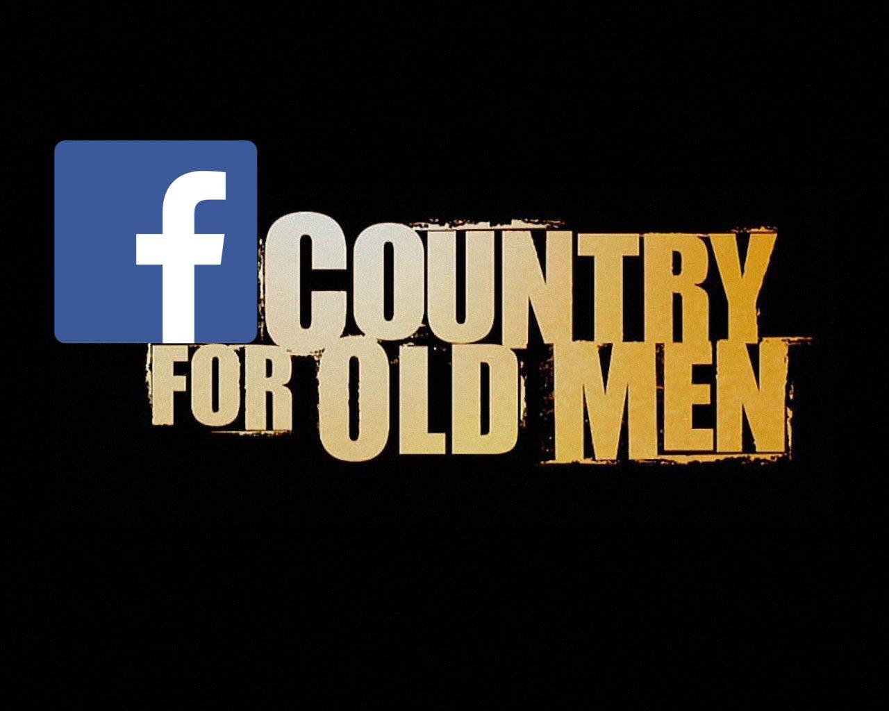 Tabletowo.pl Facebook to kraj dla starych ludzi? Młodzi użytkownicy opuszczają serwis Zuckerberga Facebook