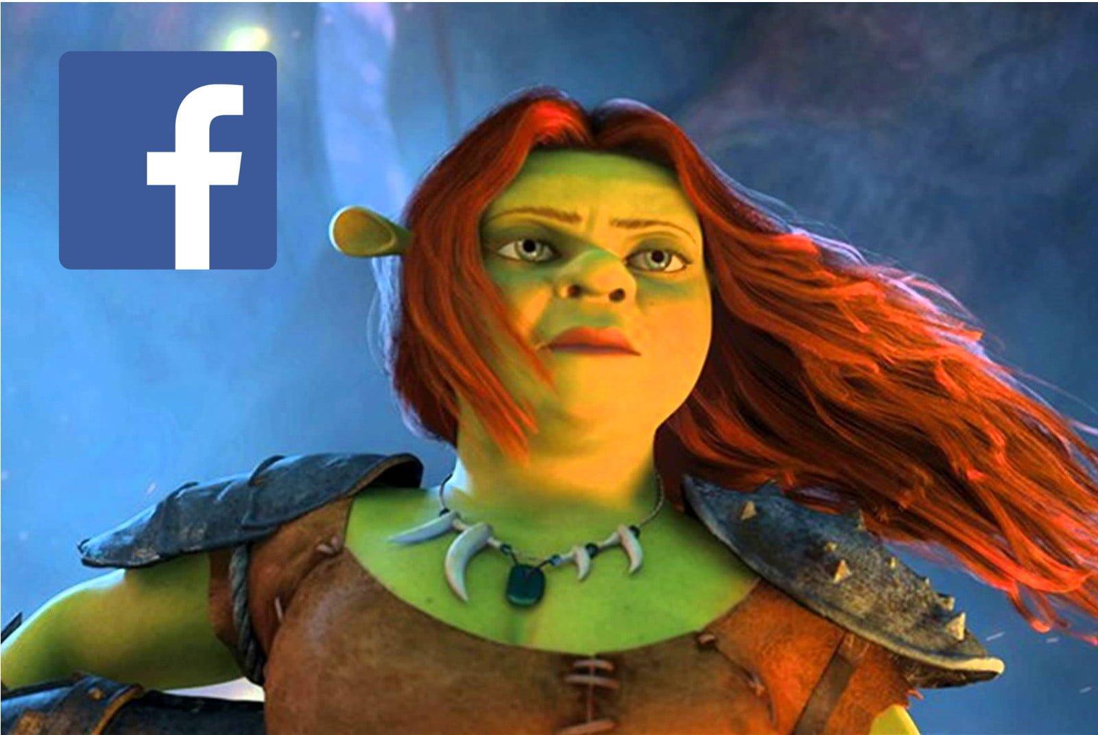 Fiona i Aloha będą inteligentnymi głośnikami od Facebooka. Aż strach myśleć, ile danych zbiorą 16