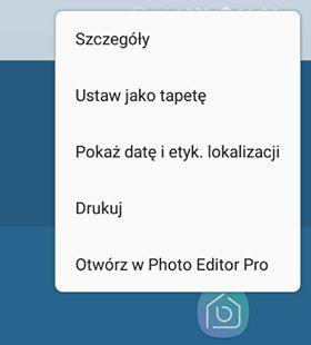 Tabletowo.pl Samsung najwyraźniej wznowił aktualizację Galaxy S8 i S8+ do Androida Oreo Aktualizacje Android Samsung Smartfony