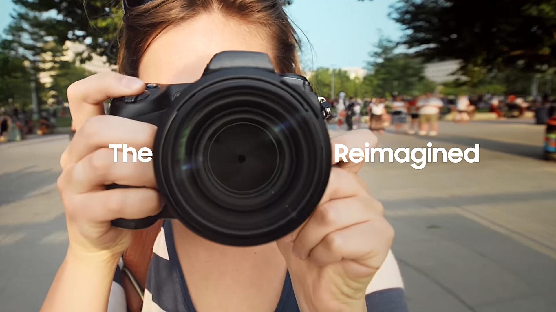 Jak i gdzie oglądać konferencję Samsunga dotyczącą premiery Galaxy S9?