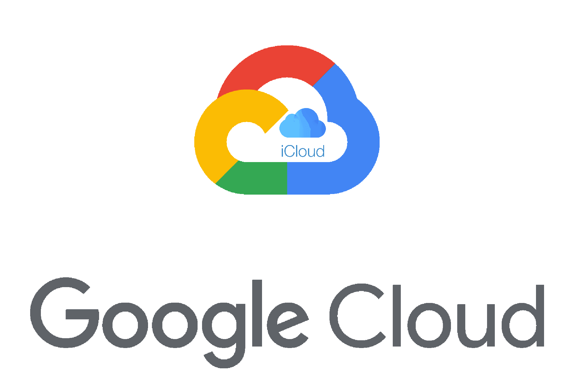 Tabletowo.pl Czas poznąć tę bolesną prawdę: zdjęcia z iCloud są tak naprawdę przechowywane w chmurze Google Apple Ciekawostki
