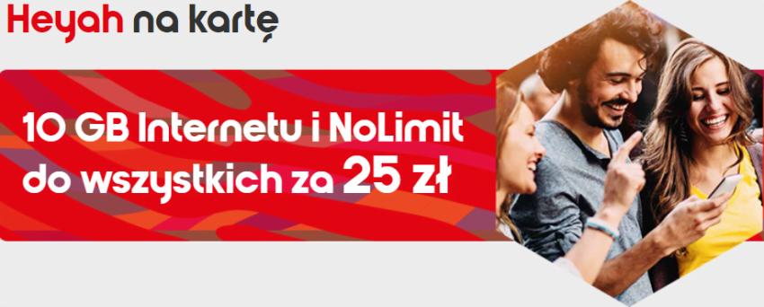 Tabletowo.pl Pre-paidowy zawrót głowy, czyli przegląd najlepszych ofert na kartę GSM Zestawienia