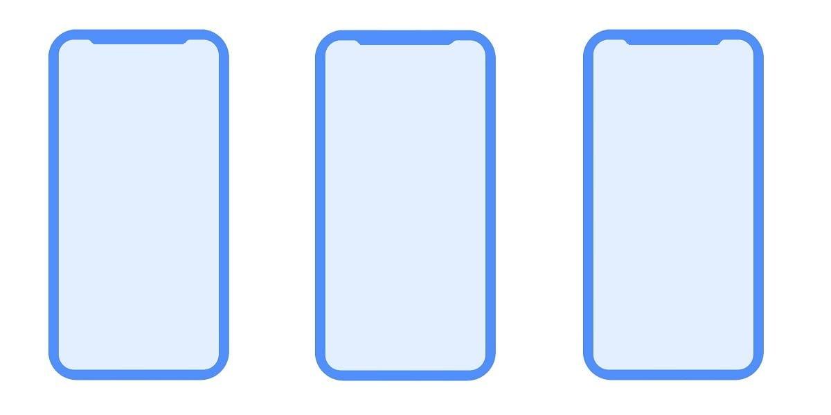 iPhone X może zmienić nazewnictwo wszystkich kolejnych smartfonów Apple 23