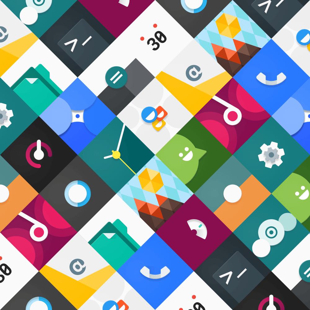 Tabletowo.pl Już można instalować oficjalną wersję Lineage OS 15.1! Android Oprogramowanie