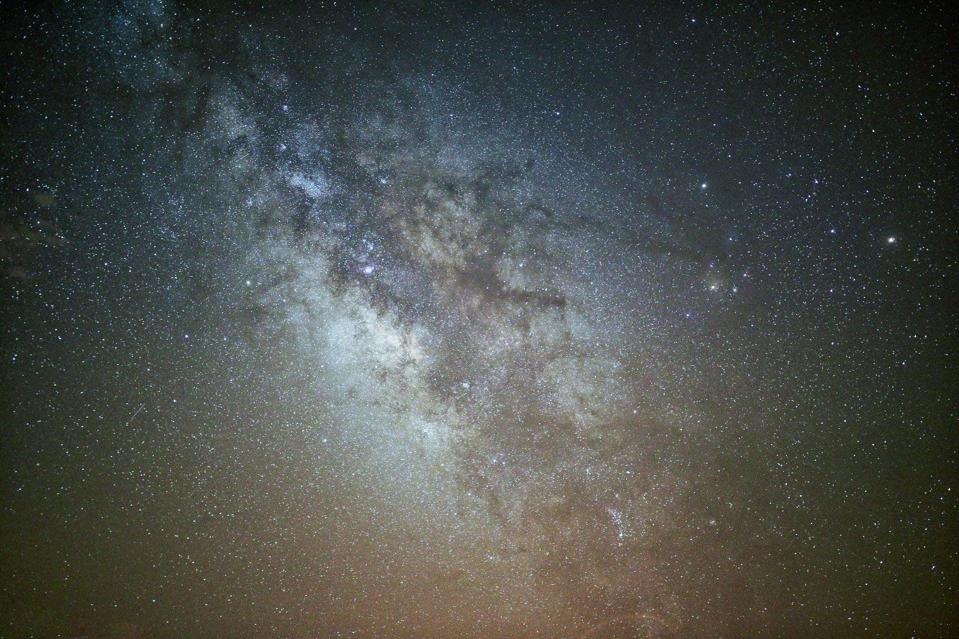 mininauka6_galaktyka
