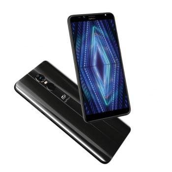 Poznaliśmy specyfikację modeli myPhone Pocket 18x9, FUN 18x9, Prime 18x9, Prime 18x9 LTE i HAMMER Energy 18x9 22