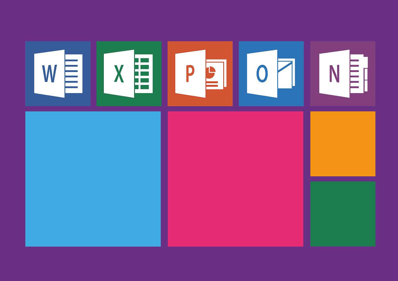 Tabletowo.pl Microsoft Office 2019 zadziała tylko na Windowsie 10 Aplikacje Microsoft Oprogramowanie