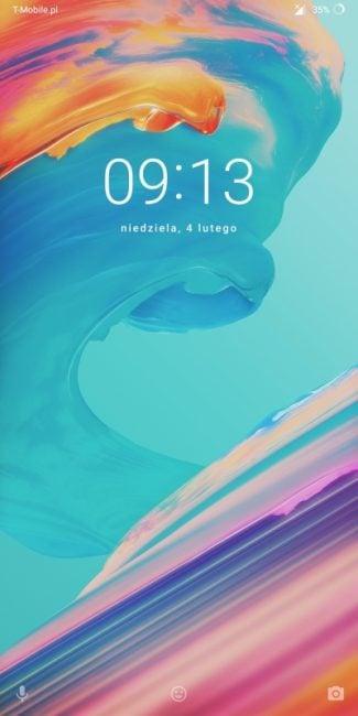 Recenzja OnePlus 5T - właśnie tak powinien działać każdy flagowiec! 26