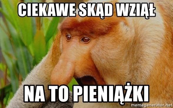 Tabletowo.pl Poranek typowego użytkownika i wyznawcy Xiaomi Ciekawostki Humor Xiaomi