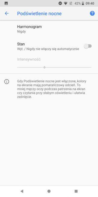 Recenzja Google Pixel 2 XL - iPhone'a wśród Androidów 30
