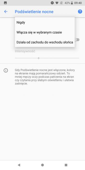 Recenzja Google Pixel 2 XL - iPhone'a wśród Androidów 31