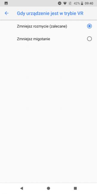 Recenzja Google Pixel 2 XL - iPhone'a wśród Androidów 33