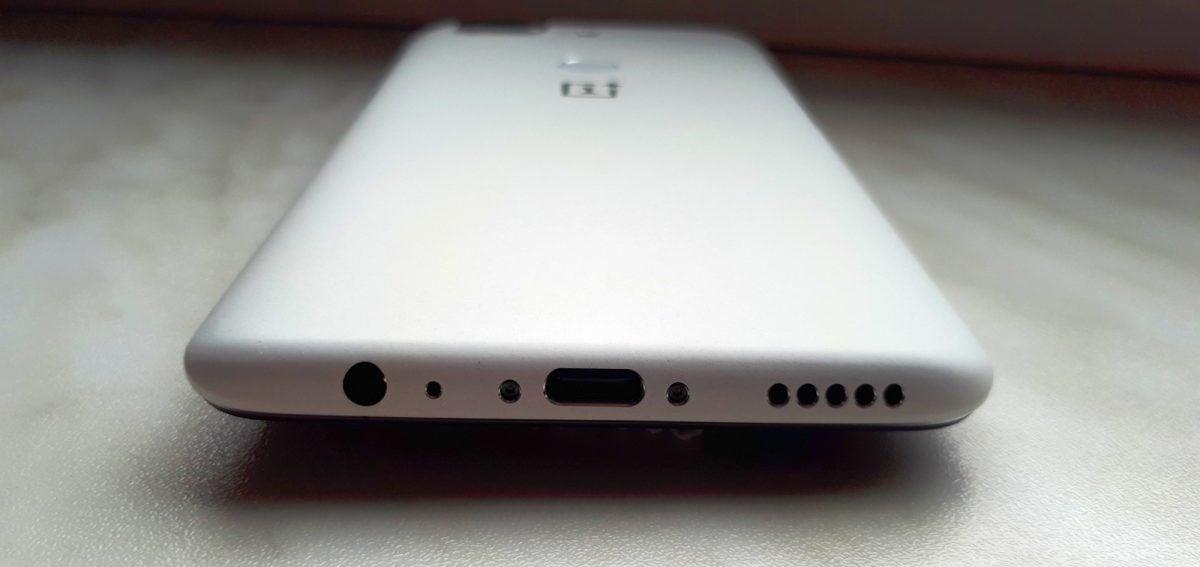 Modele OnePlus 5 oraz 5T będą musiały poczekać dłużej na aktualizację zabezpieczeń