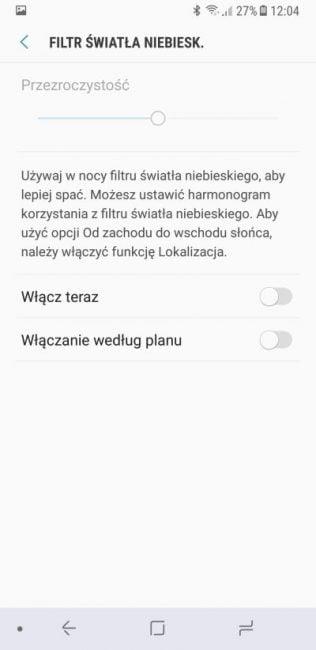 """Tabletowo.pl Recenzja Galaxy A8 2018 - jaki jest najnowszy """"średniak"""" od Samsunga? Android Recenzje Samsung Smartfony"""