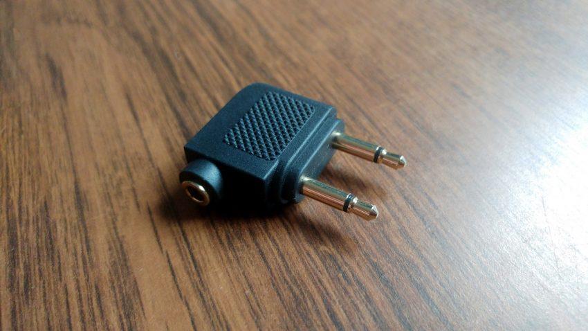 Tabletowo.pl Recenzja Sennheiser Momentum Wireless M2 AEBT - lekki i kompaktowy towarzysz wokółuszny Akcesoria Audio Recenzje Sprzęt