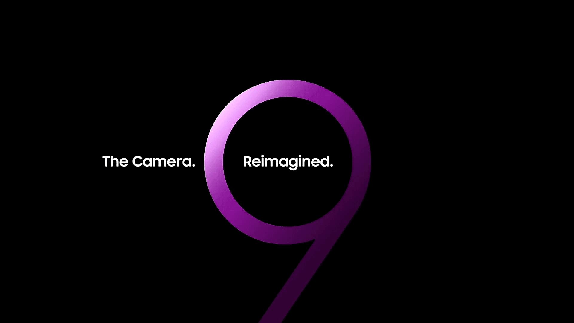 Liveblog: Samsung Galaxy Unpacked 2018, czyli premiera Galaxy S9 i S9+ 22