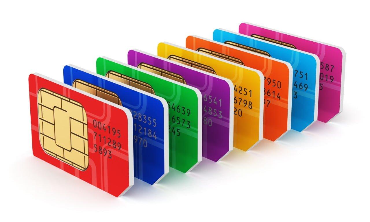 Pre-paidowy zawrót głowy, czyli przegląd najlepszych ofert na kartę 19