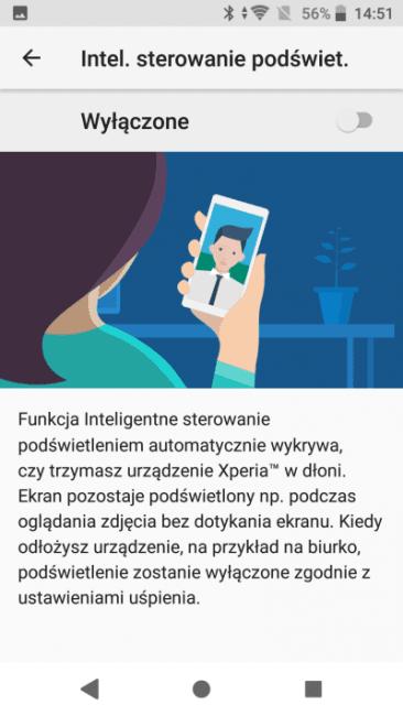 Tabletowo.pl Recenzja Sony Xperia XA2 - przyjemny smartfon, ale nie bez wad Android Recenzje Smartfony Sony