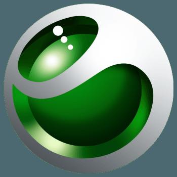 Tabletowo.pl Z czy się Wam kojarzy duet Sony-Ericsson? Bo teraz będą razem robić opaski mierzące poziom cukru we krwi Ciekawostki Sony Wearable