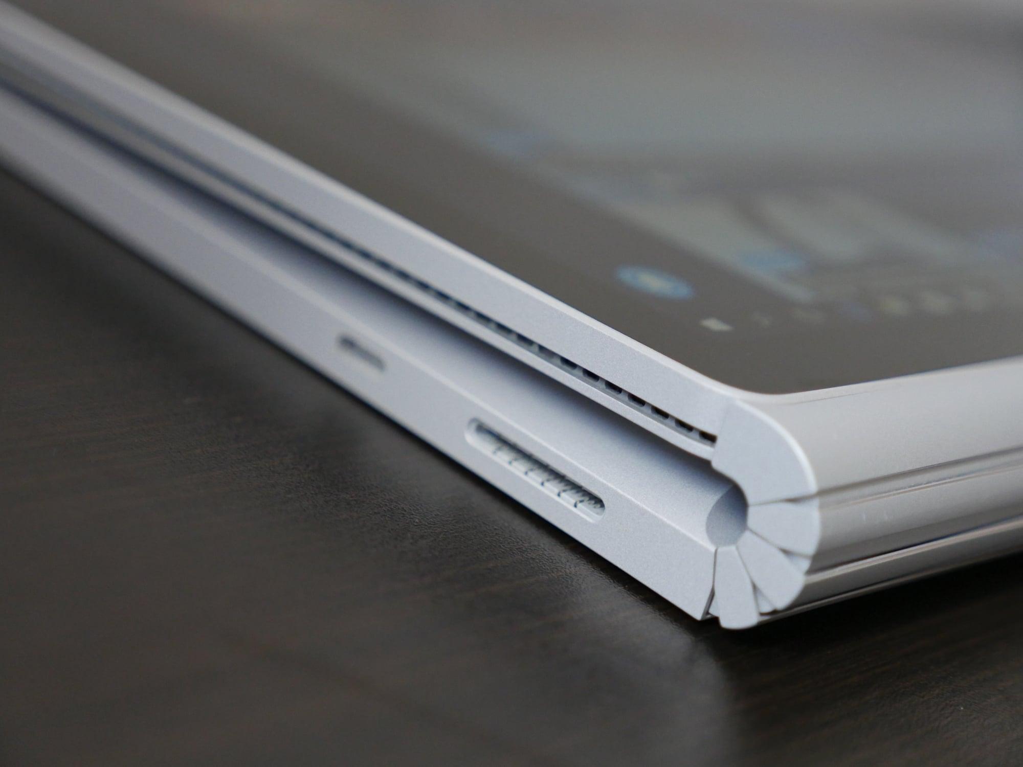 Wyczekuję: Microsoft podobno przygotowuje się do premiery Surface Book 3 i Surface Go 2 26