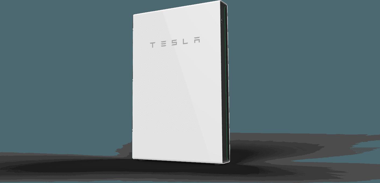 Tabletowo.pl Tesla ufundowała na Hawajach 300 baterii Powerwall, żeby zasilić klimatyzacje w szkołach Ciekawostki