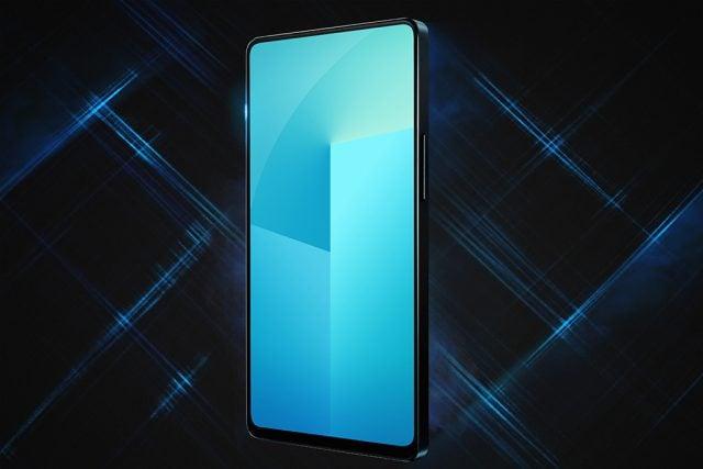 """Tabletowo.pl Najbardziej innowacyjny smartfon targów MWC może nie być """"tylko"""" prototypem. Vivo będzie sprzedawać Apexa? Chińskie Plotki / Przecieki Smartfony Vivo"""