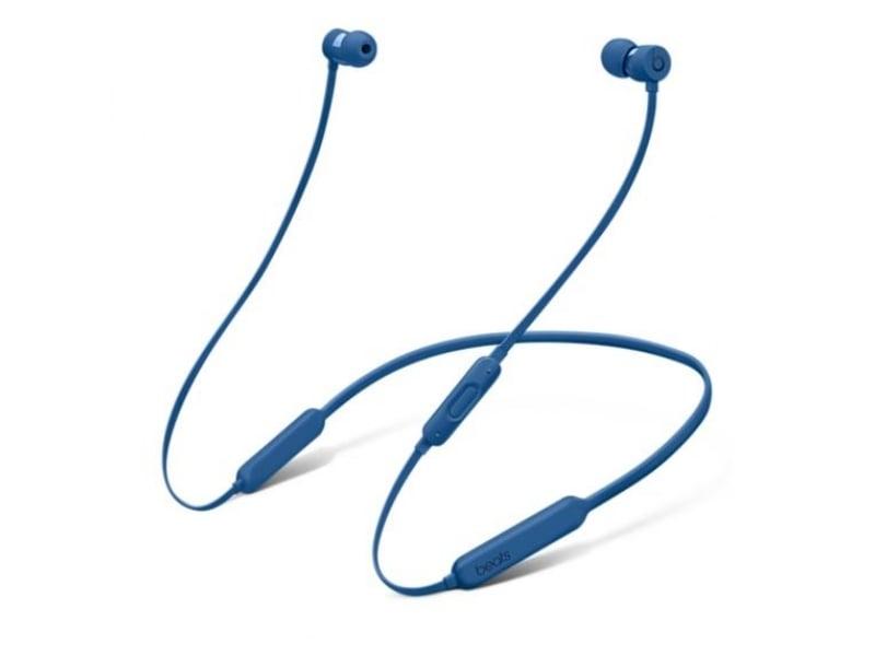 Tabletowo.pl Promocja na iPhone'a X - do telefonu dorzucane są słuchawki BeatsX, warte ponad 500 zł Apple Promocje Smartfony