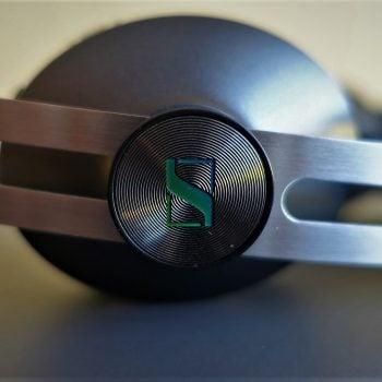 Recenzja słuchawek Sennheiser Momentum On-Ear Wireless M2 OEBT 19