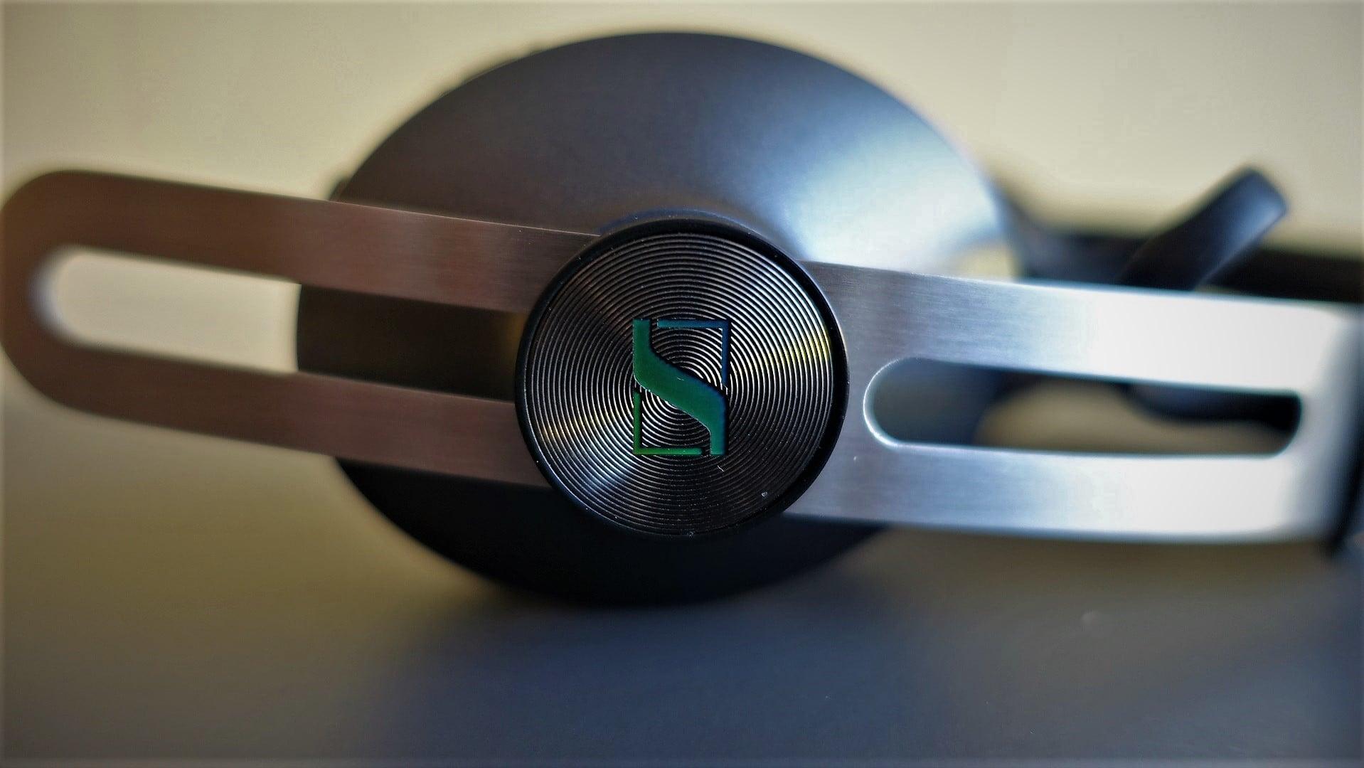 Recenzja słuchawek Sennheiser Momentum On-Ear Wireless M2 OEBT 20